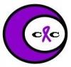 Combat Against Cancer